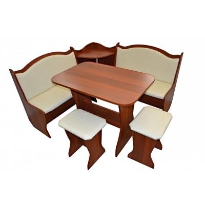 Набор мебели Аленка 1 большой