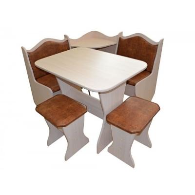 Набор мебели Аленка 1 малый