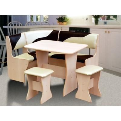 Набор мебели Аленка 5 средний