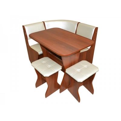 Набор мебели Аленка 5 малый