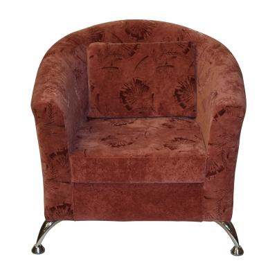 Кресло Карина 1