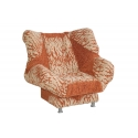Кресло Карина 4