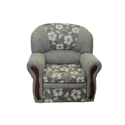 Кресло Карина 10