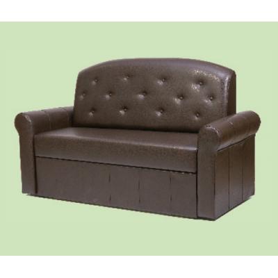 "Мягкий кухонный диван ""Версаль"""