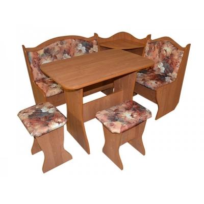 Набор мебели Аленка 1 средний