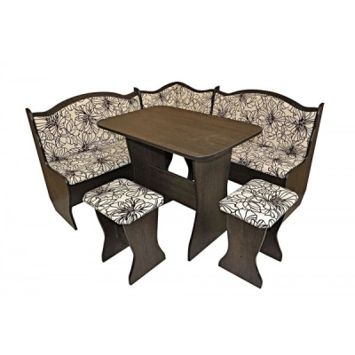 Набор мебели Аленка 2 большой