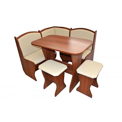 Набор мебели Аленка 3 малый