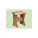 Набор мебели Аленка 4 большой