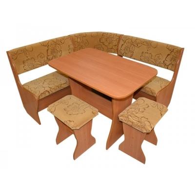 Набор мебели Аленка 5 большой