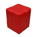 Пуф куб малый