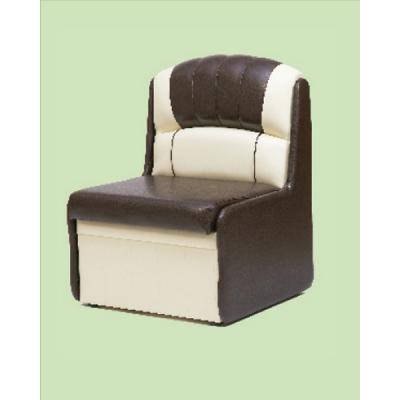 """Мягкое кухонное кресло """"Модерн"""""""